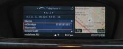 BMW E90 Bluetooth Donanımı