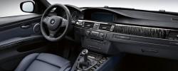 BMW E90 3 Serisi Navigasyon Donanımı