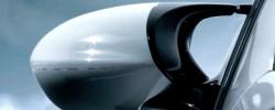 Bmw e90 3 Serisi Katlanır Ayna Donanımı
