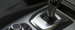 BMW e60 CİC Navigasyon Uygulaması