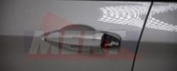BMW F15 Anahtarsız Giriş Donanımı